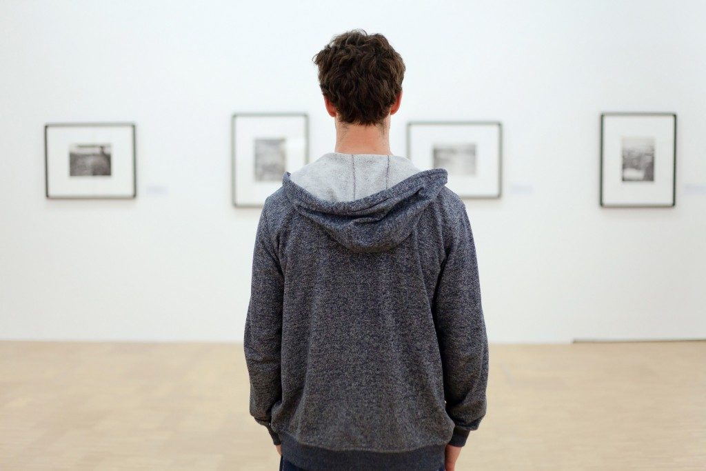 essay-on-visual-arts-museum-report